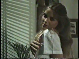 American Coac - Full Movie, Free Vintage Porn e0