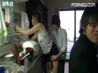 check brunette all, real oral sex watch, watch japanese free