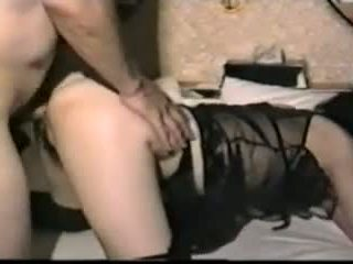 japanese, matures, anal
