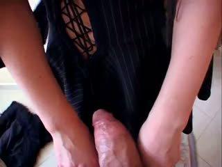 idealisk blondiner, nätet dubbel penetration, gruppsex