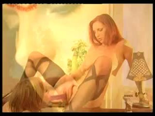 most group sex, sex toys, watch russian full