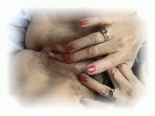 가장 큰 가슴, 손목 시계 입 손목 시계, 가장 아기 큰