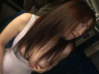 japanese all, more group sex any, big boobs