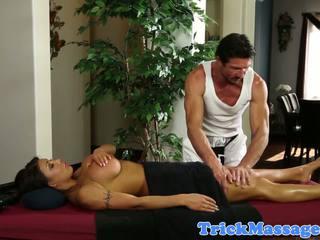 big boobs hq, new babes check, massage