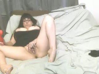 Pa entro toma mami: miễn phí mẹ tôi đã muốn fuck khiêu dâm video 33