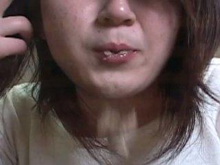 japanisch alle, thailändisch nenn, asiatisch