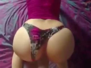 Casal descobrindo o prazer anaal, tasuta porno 5d