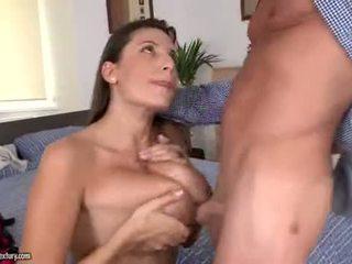 श्यामला बेस्ट, कोई ओरल सेक्स, योनि सेक्स