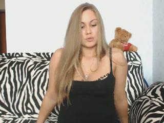 Με πλούσιο στήθος μωρό loves να ευχαρίστηση τον εαυτό της, πορνό bc