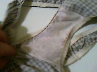 শিশুদের প্যানট বা স্ত্রীলোকের আঁটো নিকার - বোকার, non nude, অকপট, অপেশাদার