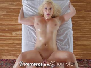free massage hottest, see hd porn, hardcore watch