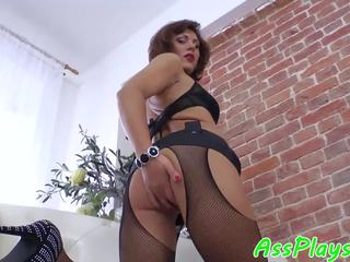 hot european more, real facials rated, nice anal hot