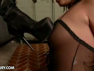 hot bdsm hot, watch domination, rated bondage check