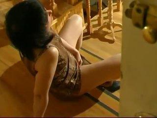 masturbēt, eiro, shaved pussy, krievija
