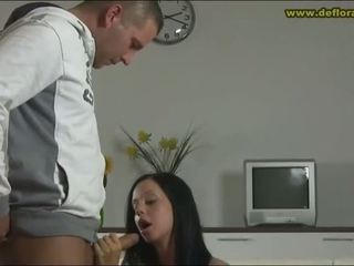 first time, blowjob, porn videos, barely legal cuties