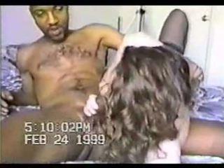 955 Personal Sextape