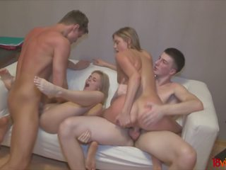 you blondes nice, ideal group sex check, hot big boobs