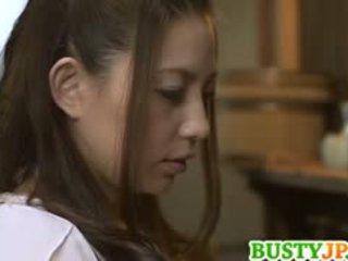 většina japonec, plný hračky kvalita, velká prsa zkontrolovat