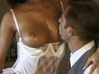 Anita blond: mugt wintaž porno video 5e