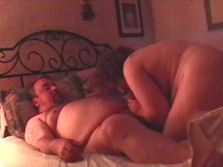 Sevimli guy ve tek oğlan orgazm var playful seks 1 arasında 3