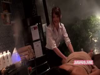 best japanese, rated babe online, best massage quality