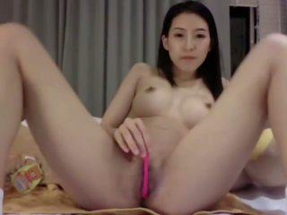 最好的 性玩具 更多, 查 网络摄像头 更多, 自由 泰国 有趣