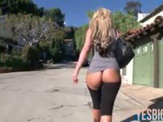 fun big boobs nice, most ass, great pornstar