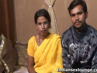 indian, online desi, ethnic porn