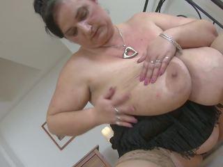 voll große brüste, hq bbw jeder, große titten kostenlos