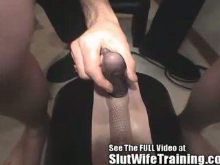 fuck hottest, penetration fresh, fresh wives ideal