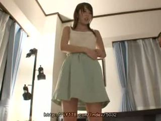 Female lehrer yui hatano sexually enslaved von six students wanz155-part02-5