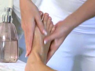 ideal masseuse check, lesbian hot, free massage more