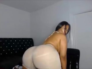 Free Hd Big Butt