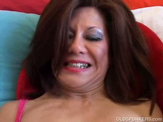 more wet pussy ideal, ideal masturbation free, most mature most