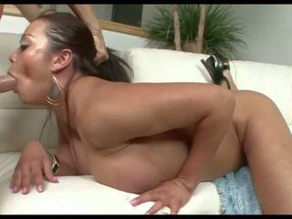 full blowjobs, watch big boobs, online hd porn fun