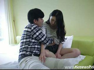 erotikk, vakker, lovely, korean