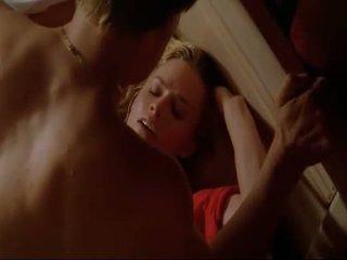 Celebridad - Videos de porno: Popular - Tonic Movies