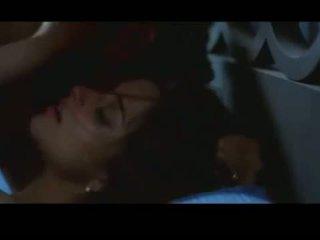 All Hot and Adult Scene In One Night Stand & Love Game - Sunny Leone Tara Alisha Berry & Pat