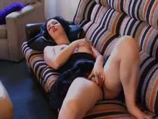 group sex, fingering, hd porn