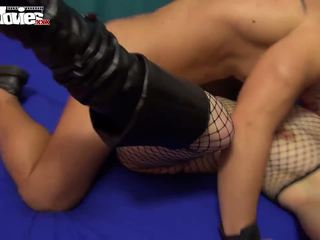 Fun Movies Amateur Fetish Bondage in Austria: Free Porn 52