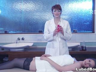 big boobs all, best lesbians all, watch massage