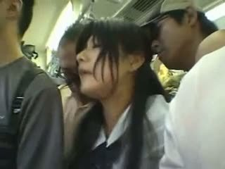 japanese, blowjob, offentlig, amatør