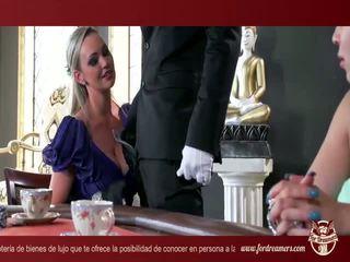 preveri analni, brezplačno pornozvezdami najboljše, hardcore preveri