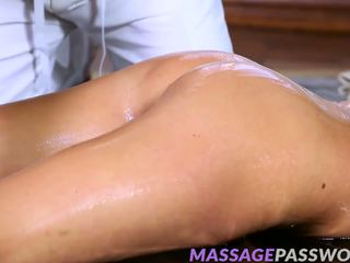 Lexi Lowe Wants His Hard Cock in Her Wet Tight Hole...