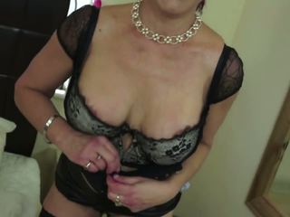hq grannies, fresh matures most, great milfs hot