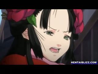online fucked best, hot girl, hentai free