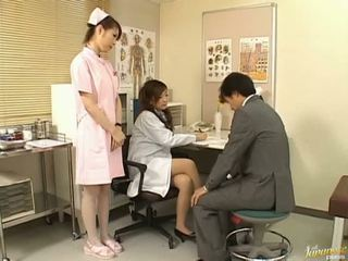 full japanese new, more blowjob, see oriental best