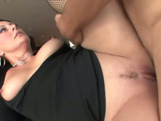 big butts, matures sex, any milfs fuck