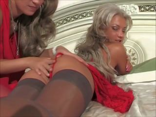 fun blondes hq, most lesbians check, rated anal