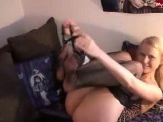 German porno new GERMAN PORN